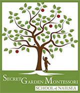 Secret Garden Montessori School of Nailsea